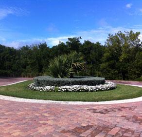 Gardens Of Eden Landscaping Key West Landscaping